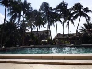 De beste plek in Benin, volgens jou