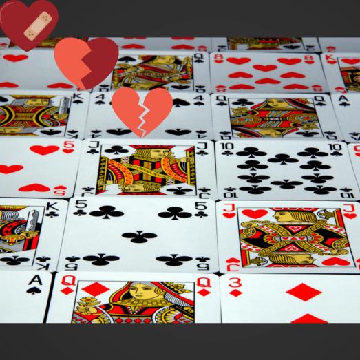 kaartenhuis-blog.png