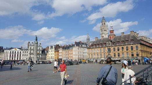 Lille_1